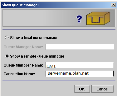 show_queue_manager - Copy